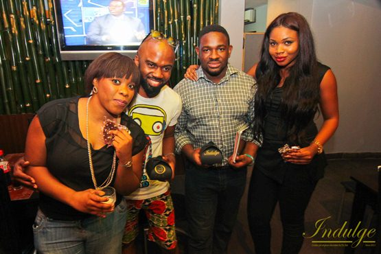 Dr Sid launches Indulge Chocolate Cookie, Mavin records, Nigerian music artist, Naija, Nigerian music website