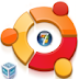How To Enable File Sharing Between Windows 7 (Host) and Ubuntu (Guest) Using VirtualBox