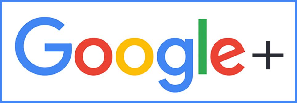 Cours de cheval sur Google +