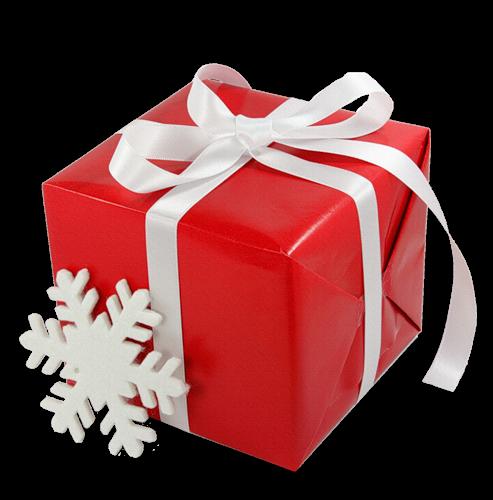 Gifs y fondos pazenlatormenta im genes de cajas de regalo - Regalos para navidad 2015 ...