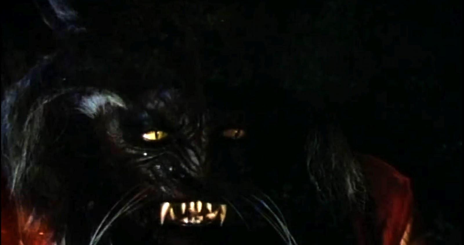 http://2.bp.blogspot.com/-17pwTB1QaDo/UF8vAEIe_PI/AAAAAAAAOF8/H0uxI82gFoI/s1600/thriller+-+werewolf.jpg