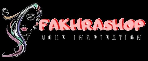 FAKHRA SHOP