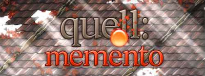 Quell Memento v1.0.7 Apk Download