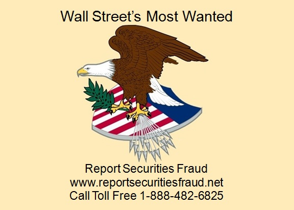 securities fraud Use our social security reporting fraud online form to report allegations of fraud , waste, and abuse concerning ssa programs and operations.
