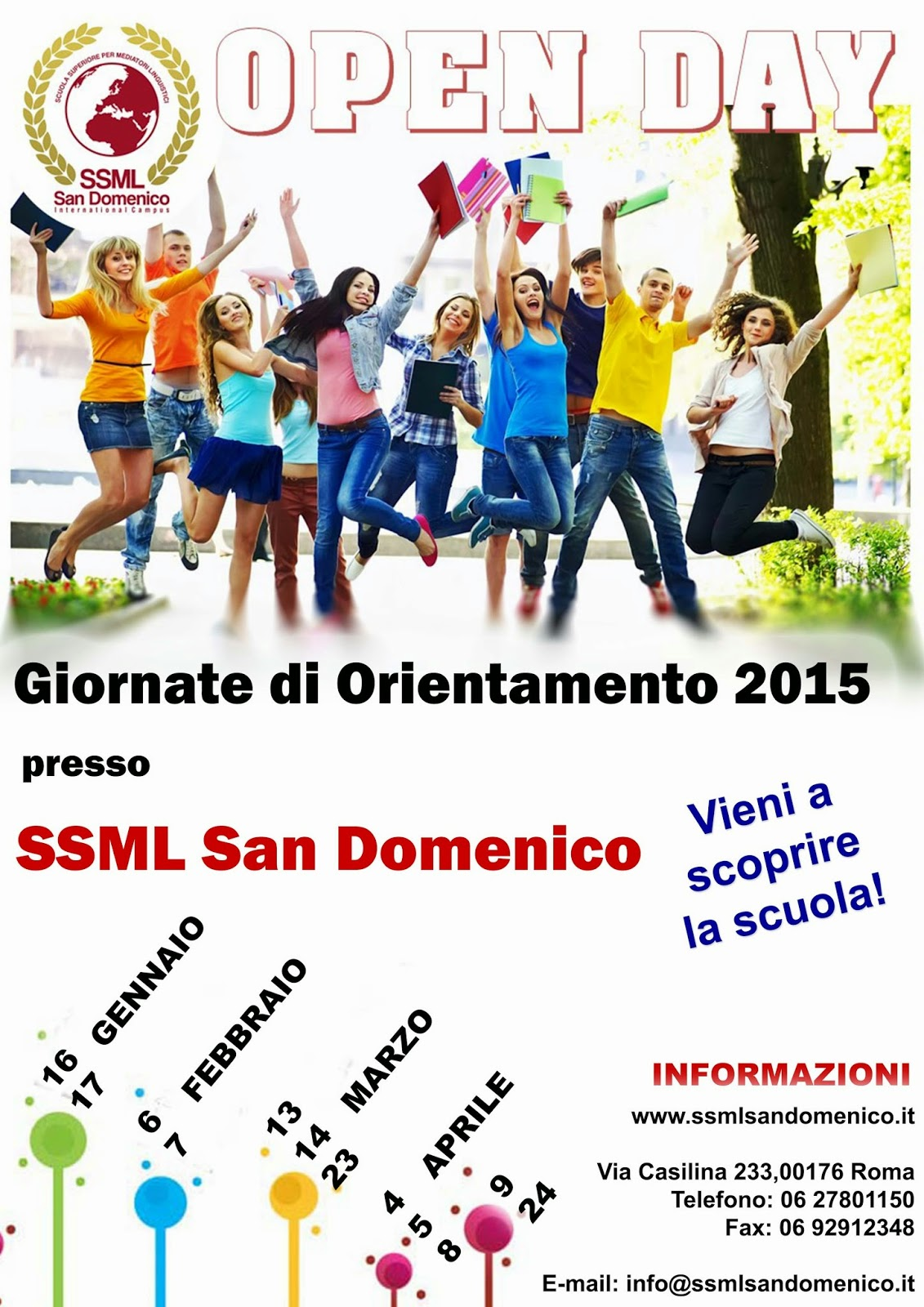 http://www.ssmlsandomenico.it/home/open-day-2015