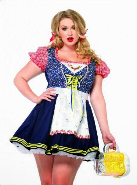 Sexy Halloween Costumes 2014 Adult Halloween Costumes Sexy Costumes Leg Avenue Costumes  sc 1 th 260 & Find your perfect Halloween costume!