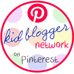 Follow KBN on Pinterest