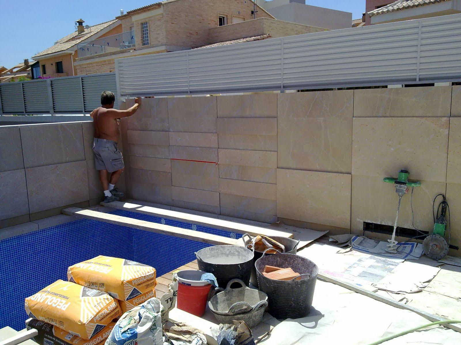 Emetreseme estudio blog reforma de terraza en dos - Jardineria villanueva valencia ...