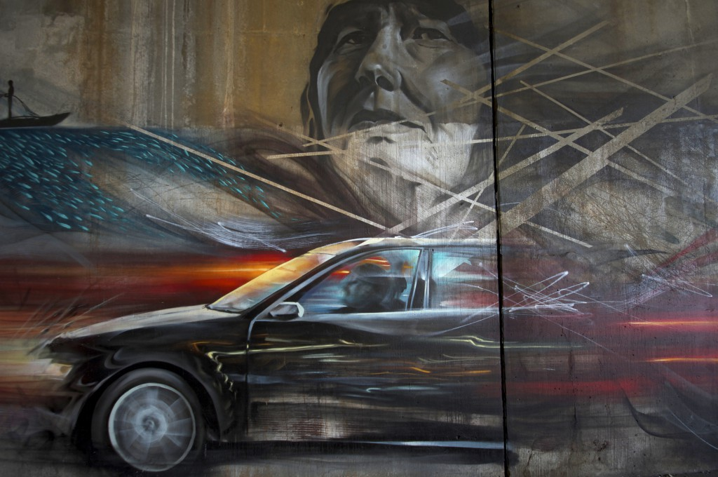 15-Fractured-Space-detail-Aaron-Li-Hill-Street-Art-Graffiti-and-Mural-Painting-www-designstack-co