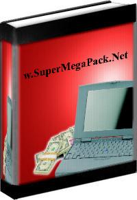 Travel Ebooks PLR Private Label Rights SuperMegaPack.Net