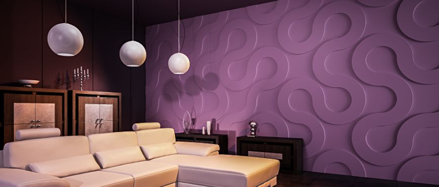 3d textured wall panels for living room wall paneling ideas - Textured Wall Designs