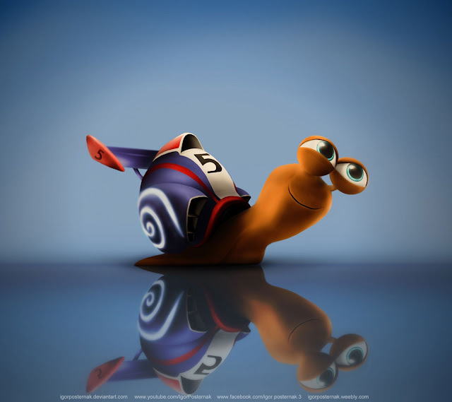 Download Samsung Galaxy Turbo Movie Wallpaper For Galaxy S4 Free