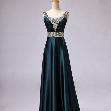 Designer Evening Gown Rental Singapore 16