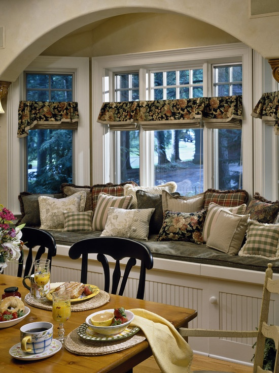 Country French Kitchens A Charming Collection The Cottage Market - Country french kitchen