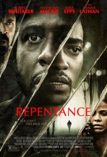 watch REPENTANCE 2014 movie streaming free online watch movies streams full video online free