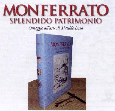 Monferrato, Splendido Patrimonio