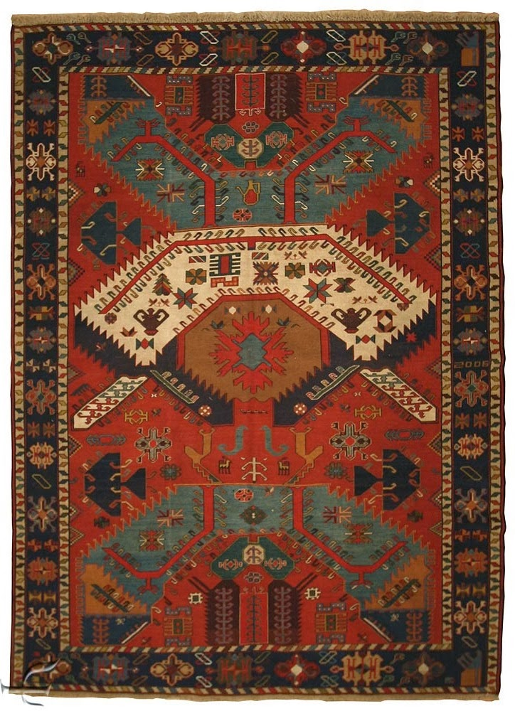 Design on her mind loveable livable trends kilims for Kilim designs