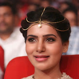 samantha photos at alludu sinu (7)