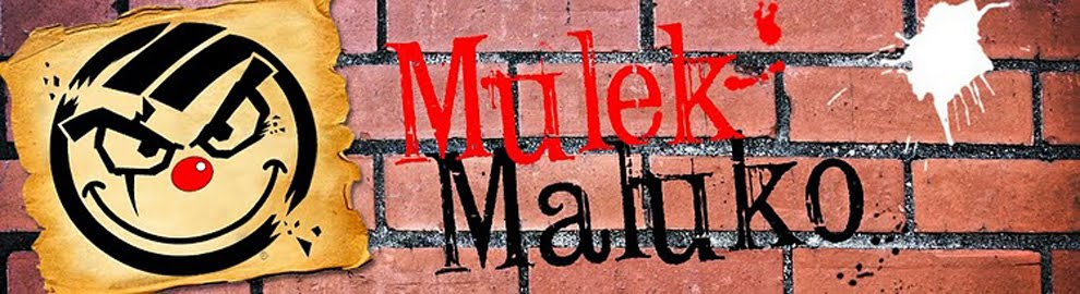 Mulek Maluko