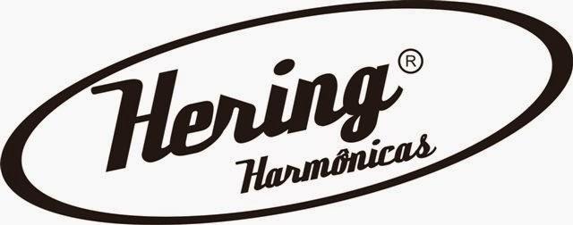 Hering Harmônicas