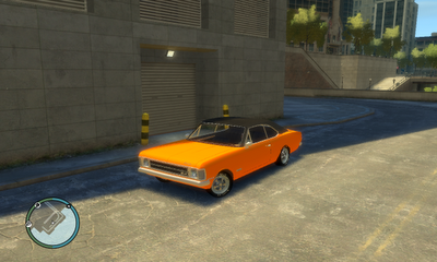 GTAIV+2012-07-30+16-27-59-38.png