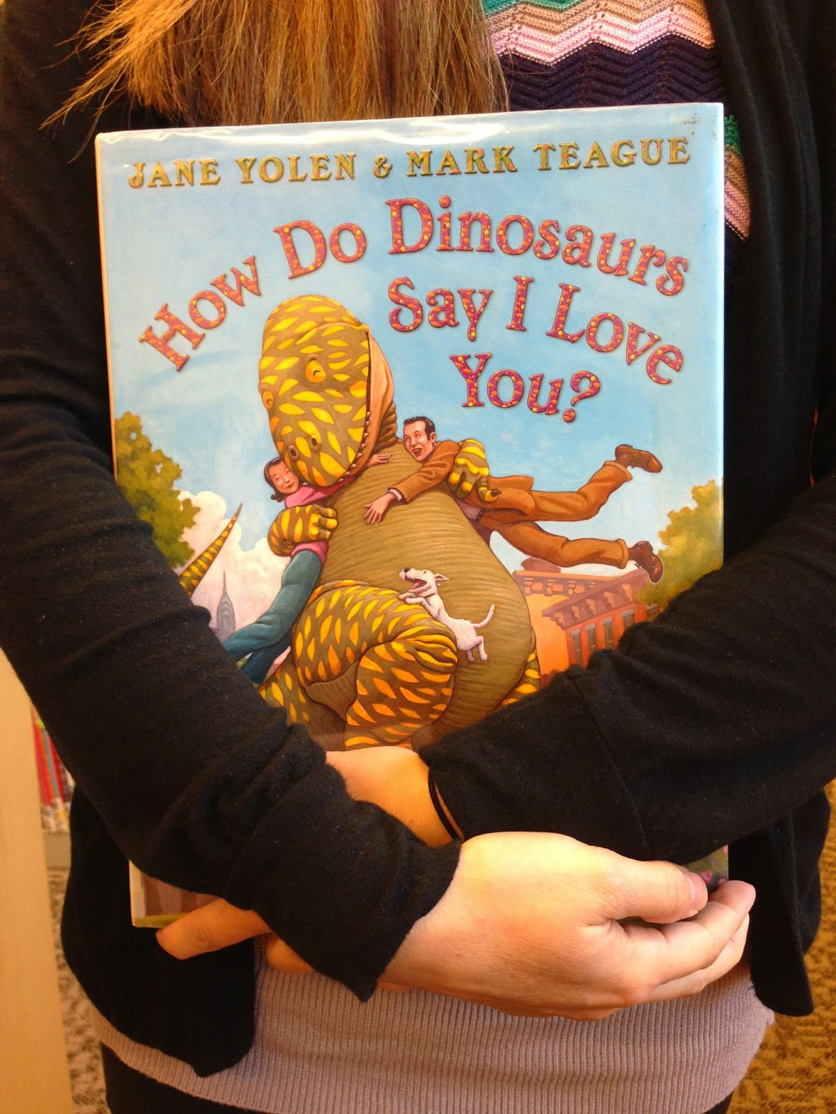 http://catalog.syossetlibrary.org/search?/thow+do+dinosaurs/thow+do+dinosaurs/1%2C14%2C17%2CB/frameset&FF=thow+do+dinosaurs+say+i+love+you&1%2C1%2C