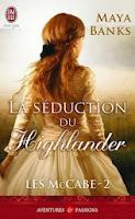 http://www.leslecturesdemylene.com/2013/06/les-mccabe-tome-2-la-seduction-du.html