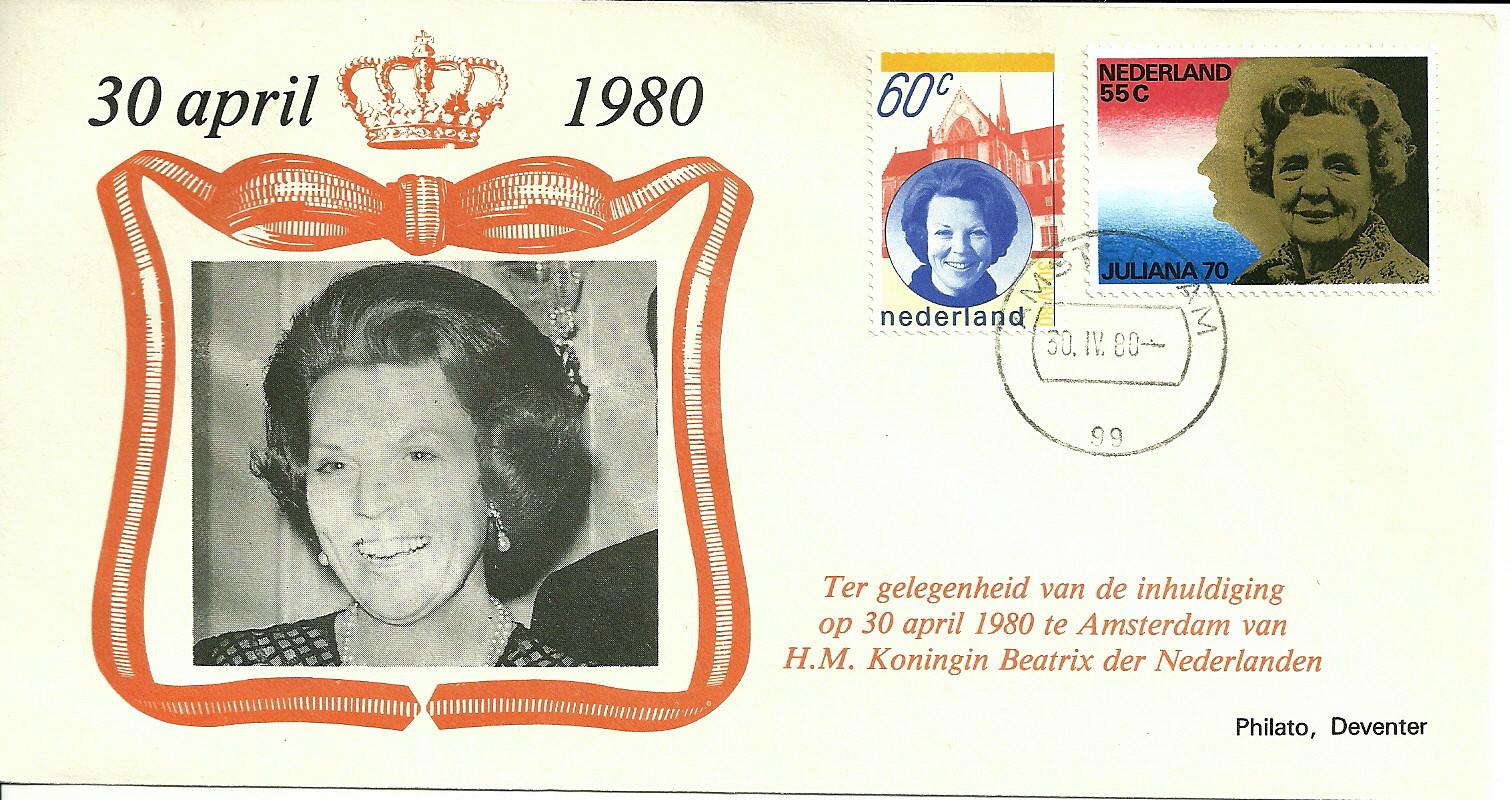 waarde rijksdaalder 1980