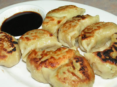 304551-Chicken-Pot-Stickers.jpg