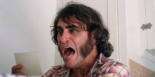Chew's Review – Inherent Vice