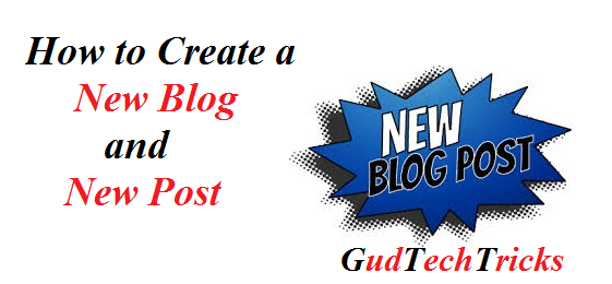 how-to-create-new-blog