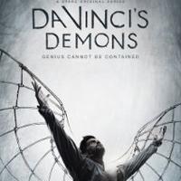 Da Vinci´s Demons 1x01: La crítica