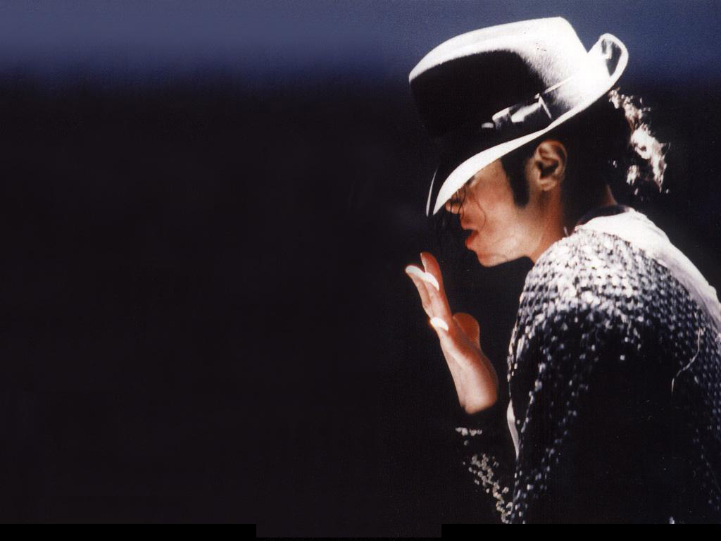 michael jackson the king of pop: signature photo of michael jackson