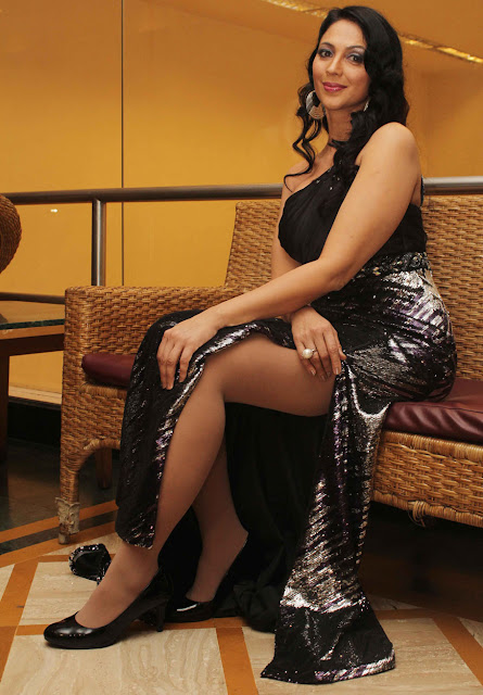 Kalpana Pandit hot stills