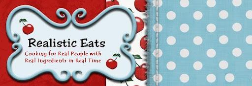 Realistic Eats