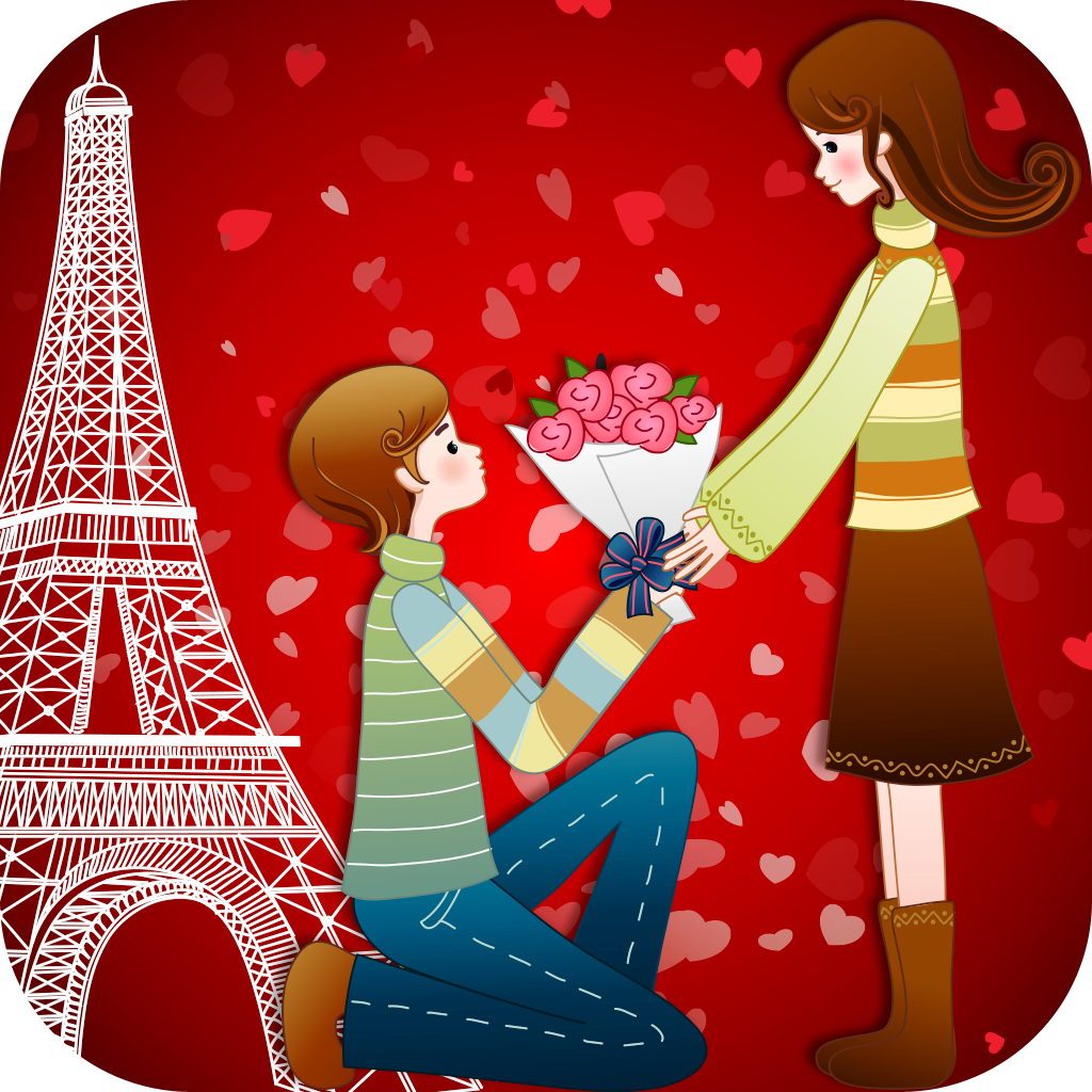 Happy Propose Day Wallpaper1