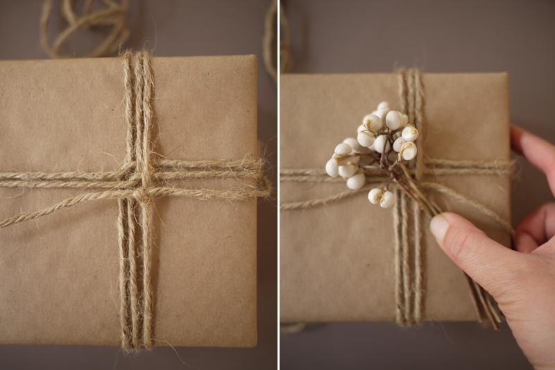 Diy paquetes de regalo madrid is fashion - Paquetes de regalo ...