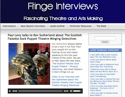 https://fringereview.files.wordpress.com/2015/08/listen-to-our-interview-with-kev-sutherland-about-the-scottish-falsetto-sock-puppet-theatre-minging-detectives.mp3