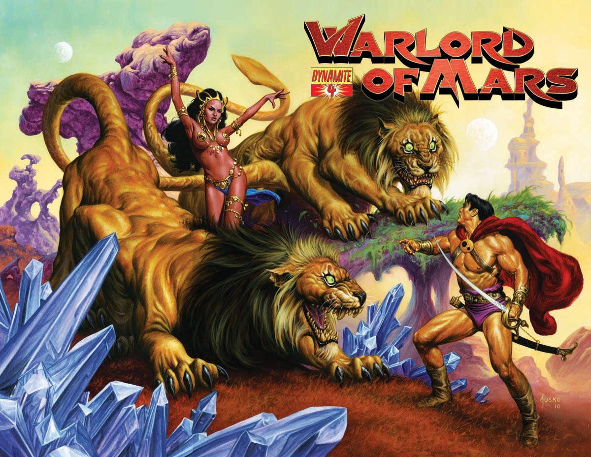 http://2.bp.blogspot.com/-18ALc-8kdXI/TVstfVY50hI/AAAAAAAABuw/znYAg67nNvw/s1600/Warlord%2Bof%2BMars%2B%2525234%2B%252528Feb%2B2011%252529.jpg