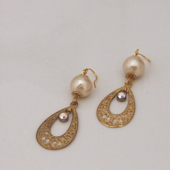 https://www.etsy.com/listing/198401887/elegant-art-deco-style-cotton-pearl?ref=shop_home_active_12