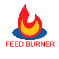 SUBSCRIBE WITH FEEDBURNER