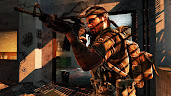 #20 Call of Duty Wallpaper
