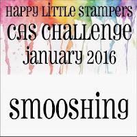 http://www.happylittlestampers.com/2016/01/hls-january-cas-challenge.html