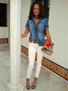 http://2.bp.blogspot.com/-18EEXzP4Bvk/T7AaLe6vtbI/AAAAAAAAAHo/LQTz5xZnEvY/s1600/Camisa+vaquera+y+pantalon+blanco+1.JPG