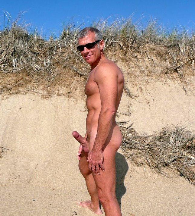 hombre gay pene muy grande: