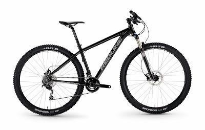 2014 Redline D620 29er Bike 29