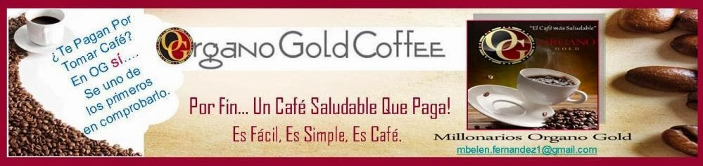 Boutique Coffesaludable-La Gente y el Buen Café.