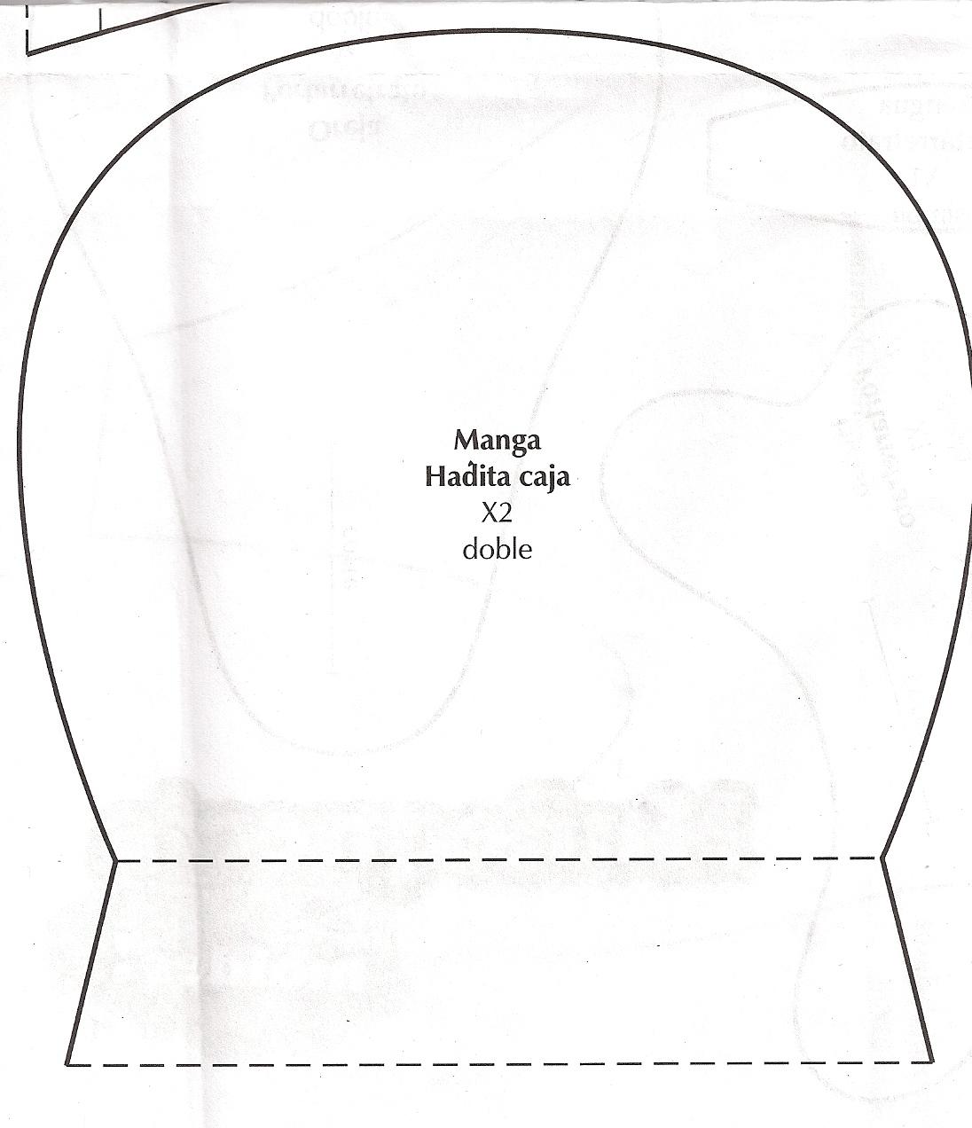 LAS MANUALIDADES DE CLAUDIA (TODO SACADO DE LA WEB): 09/23/11