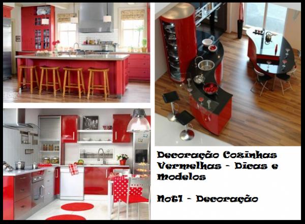 decoracao cozinha diy: consumo é ter uma cozinha estilo retrô! Achei várias inspirações