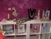 Il mio negozio on-line